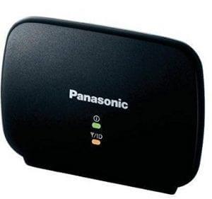 Panasonic KX-TGA405EX Dect Repeater