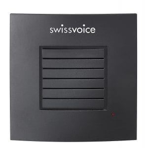 Swissvoice RTX 4002 DECT Repeater